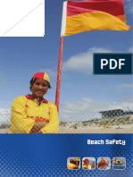 Beach Safety workbook777.pdf