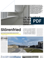 12_bis_19_1_Muenchen.pdf
