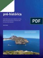 Pesca pré-histórica - sambaquis - 2016.pdf