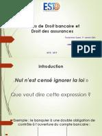 Droit_bancaire_et_des_assurances[1].pdf