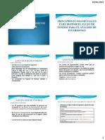 EVALUACION_PROYECTOS_DE_INVERSION.pdf