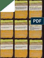 340232313-Gamma-World-Cards-pdf.pdf