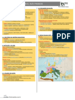 Erosão Em Taludes de Corte - Métodos de Proteção e Estabilização - 2015