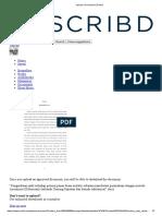 Upload w Document _ Scribd
