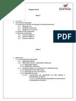 Aula 7.3.pdf