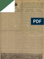 Scanteia_03.08.1953