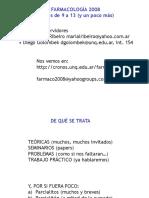 historia farmacologia.ppt