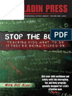 stop the bully paladin-press-2014-1.pdf