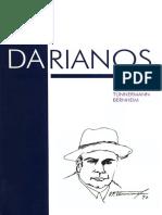 Estudios Darianos