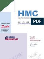 sauer_bomba_pistao_S20 (1).pdf