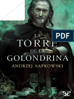 6La Torre de La Golondrina