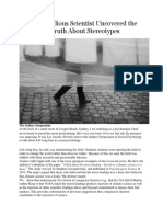 How a Rebellious Scientist Uncovered the Surprising Truth About Stereotypes.pdf