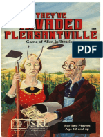 They've Invaded Pleasantville.pdf