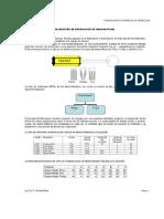 312416029-Plan-Maestro-de-Produccion-3-Ejemplos.docx