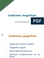 2. RMAG_Condiciones geográficas.ppt