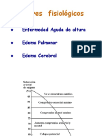 4. RMAG_Factores fisiológicos.ppt