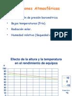 5. RMAG_Condiciones atmosféricas.ppt
