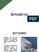 4.5 RMCA_Botaderos.ppt