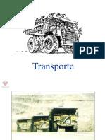 4.3 RMCA_Transporte.ppt