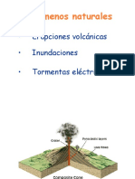 7. RMAG_Fenomenos naturales.ppt
