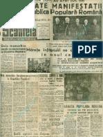 Scanteia_09.01.1948