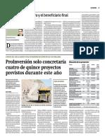 gestion_pdf-2018-11_#21