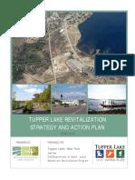 TUPPER LAKE REVITALIZATION.pdf