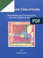 Caminos_Creativos_.pdf