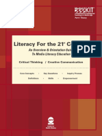 Media literacy.pdf