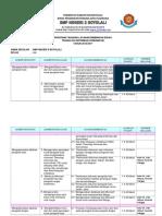 TIK-8_16-17-Smter2.pdf