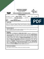 comunicaciones_inalambricas.pdf