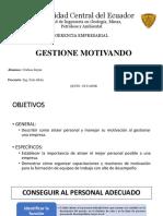 GESTIONE-MOTIVANDO