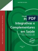 Práticas Integrativas e Complementares em Saúde.pdf