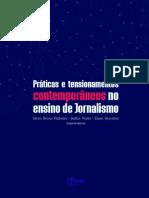 praticas-e-tensionamentos-contemporaneos-no-ensino-de-jornalismo.pdf