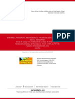 80502205 Ribes niños retardados.pdf