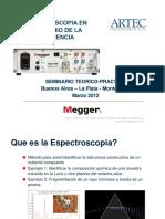 Megger - Espectroscopia En El Dominio De La Frecuencia.pdf