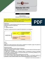 sc3bamula-521-stj