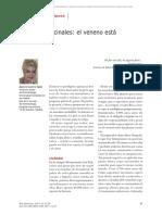 Dialnet-PlantasMedicinales-3768519