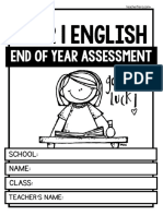 YEAR 1 END OF YEAR ASSESSMENT FOR BLOG.pdf