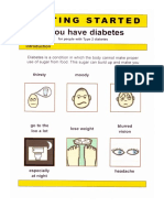 Getting Started With Type 2 Diabetes_0