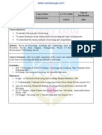 CE207 Surveying (1).pdf