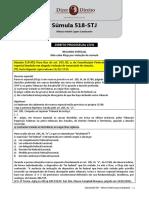 sc3bamula-518-stj