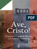 Ave-Cristo.pdf