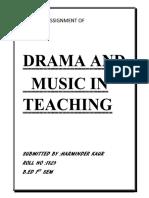 4 DDRAMA.pdf
