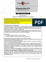 sc3bamula-583-stj