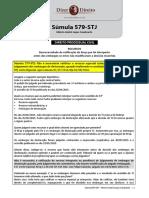 sc3bamula-579-stj