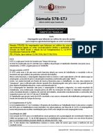 sc3bamula-578-stj