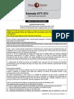 sc3bamula-577-stj