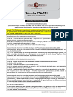 sc3bamula-576-stj