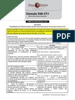 sc3bamula-568-stj
